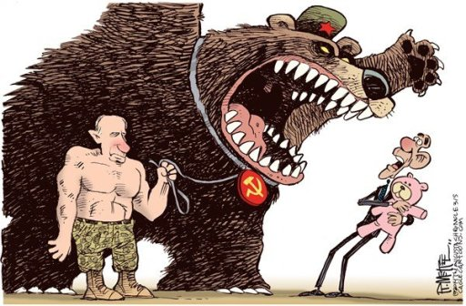putin-russian-bear-cartoonjpg-5e6d8746e86efb3c